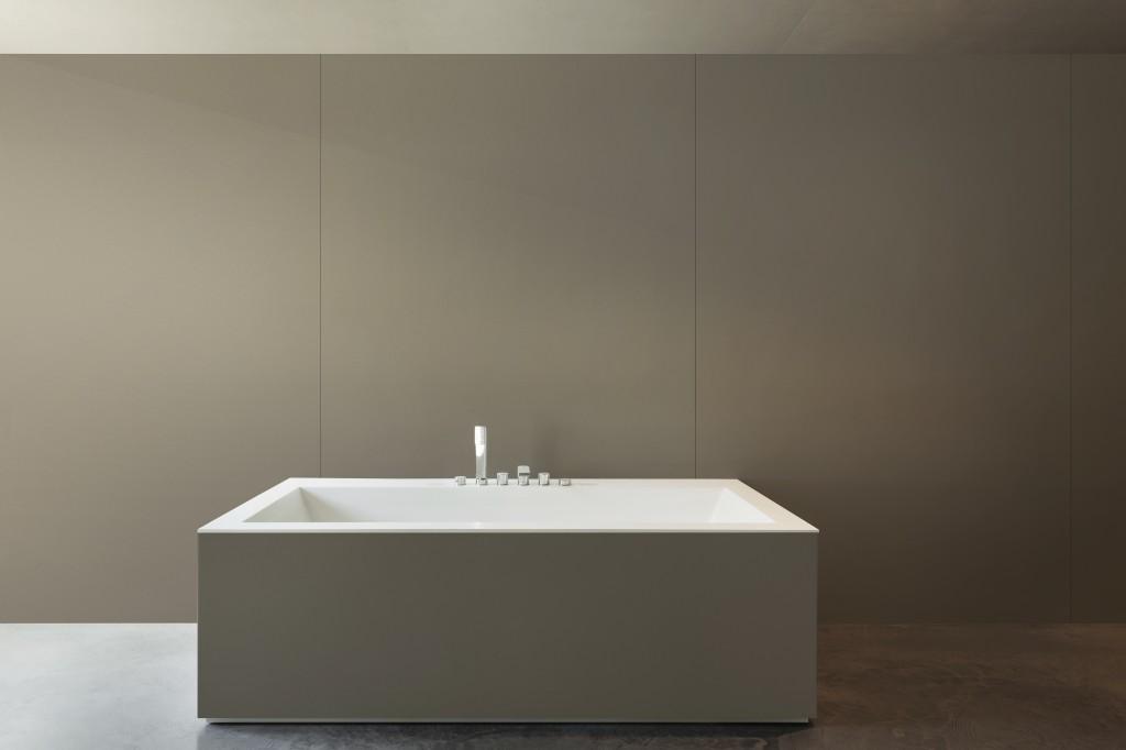 cosentino belgique all. Black Bedroom Furniture Sets. Home Design Ideas