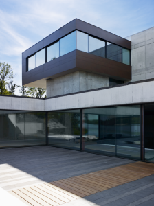 Image of DektonArchitecture2 in Ontdek de gevel van de toekomst op Architect@Work! - Cosentino