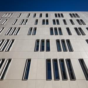 Image of hires RS11035 080 in Ontdek de gevel van de toekomst op Architect@Work! - Cosentino