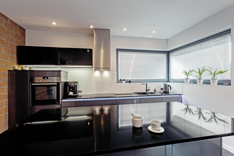 Los más destacados fabricantes de mobiliario de cocina eligen las ...
