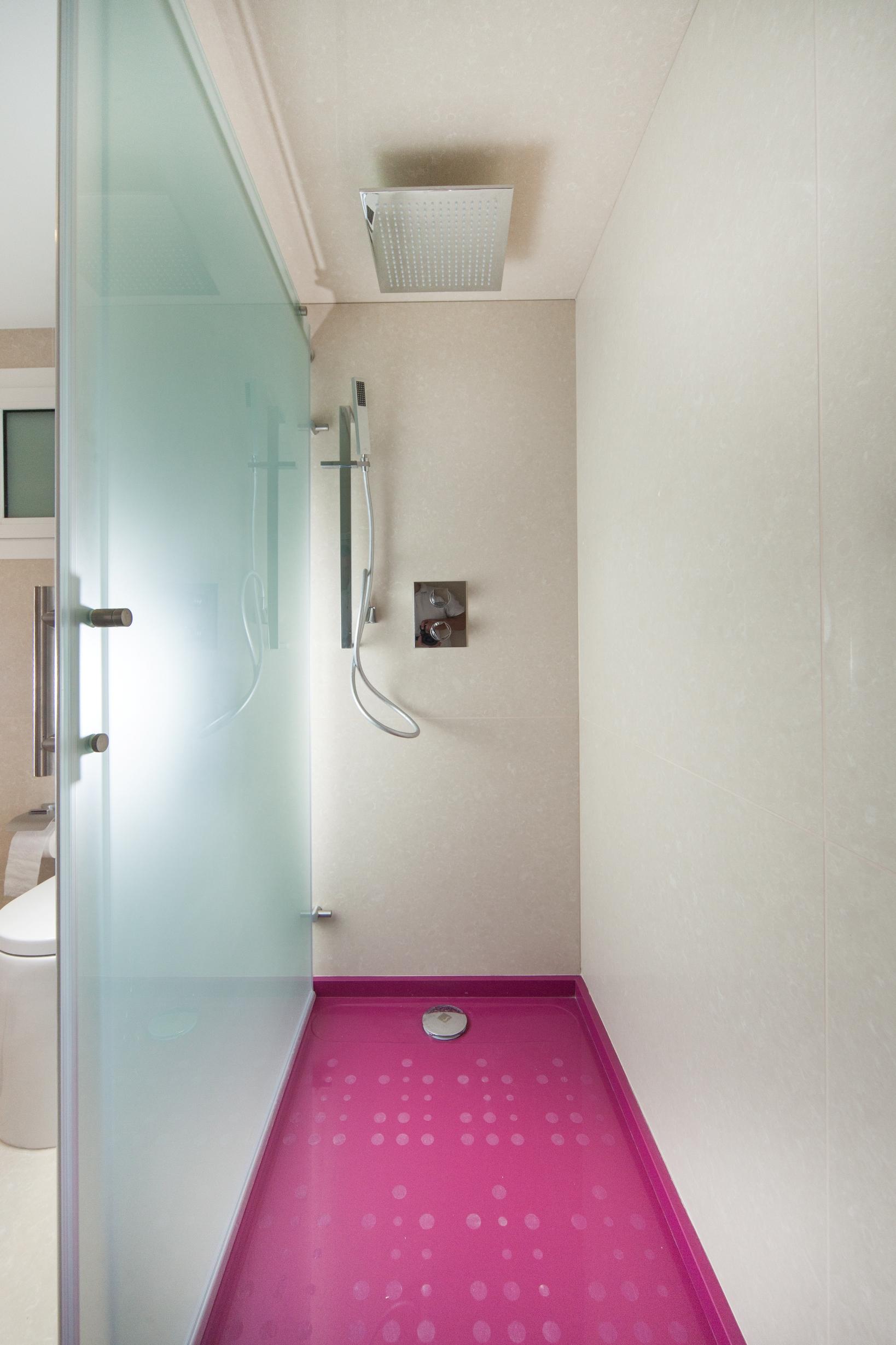 Grupo Cosentino® presenta su Colección de Baño de Silestone® en la ...