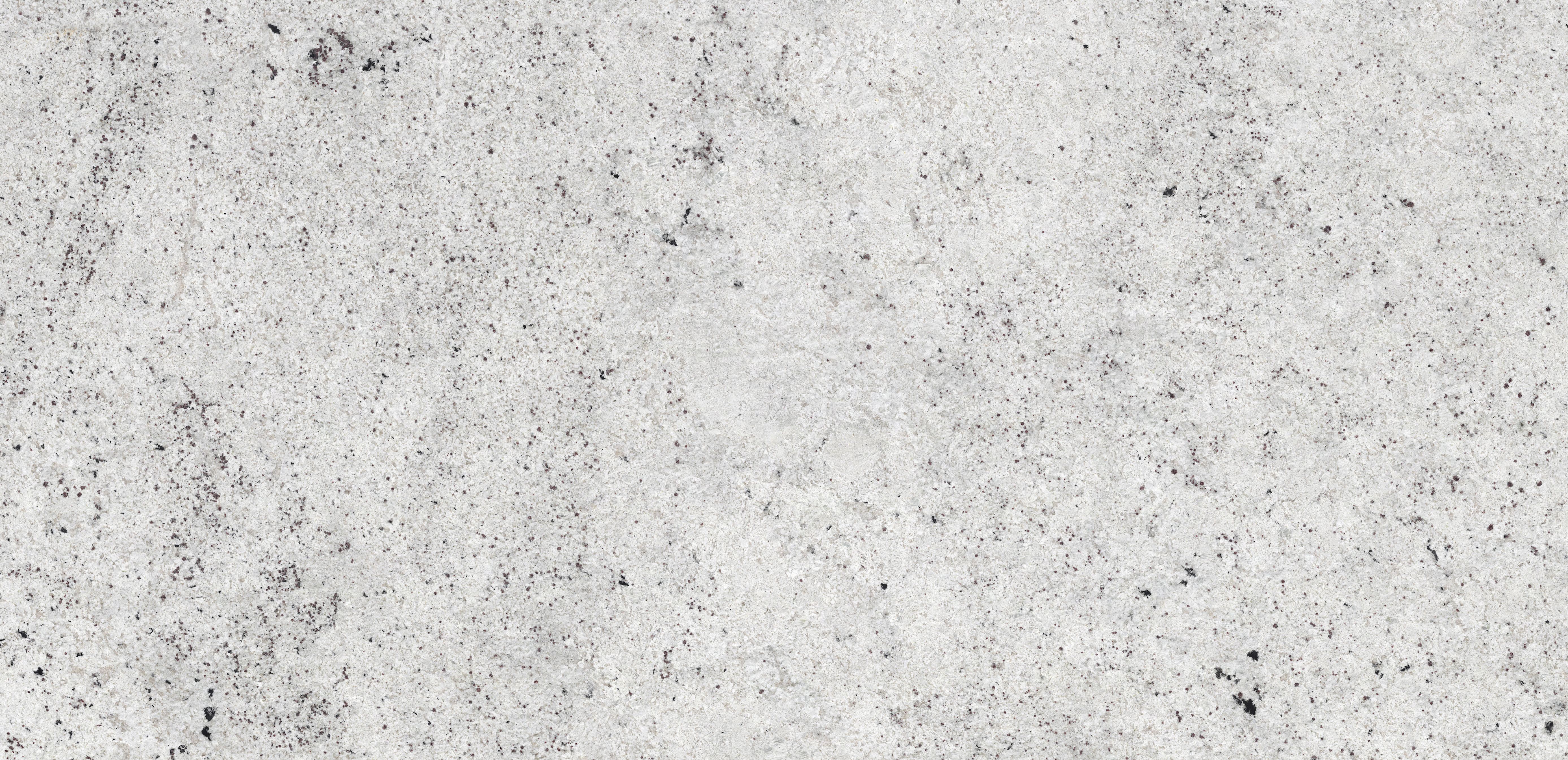 Cosentino launches its first granite surface in Australia by Cosentino