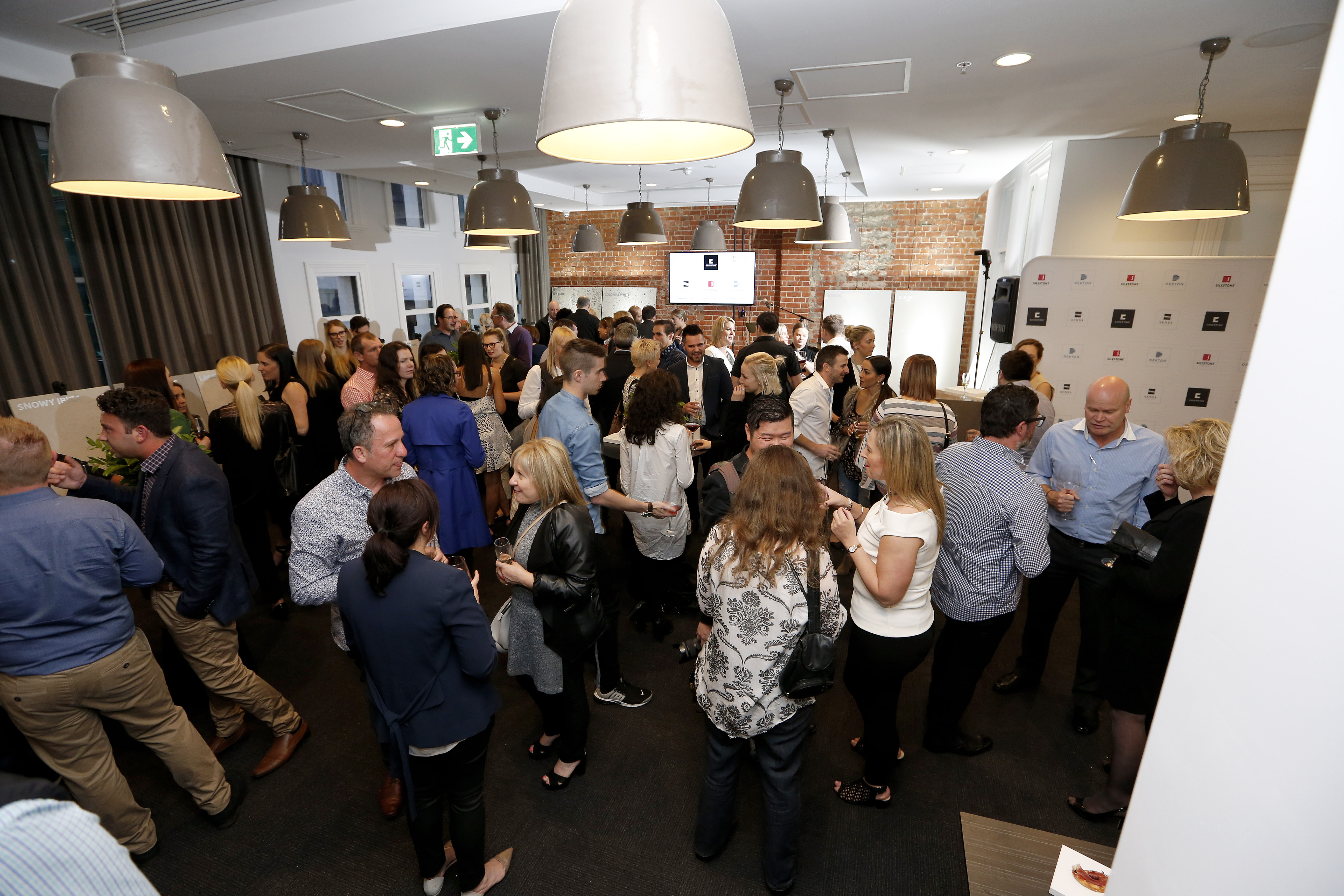 Cosentino Australia celebrates expansion into South Australia