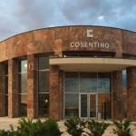 Cosentino Center Houston