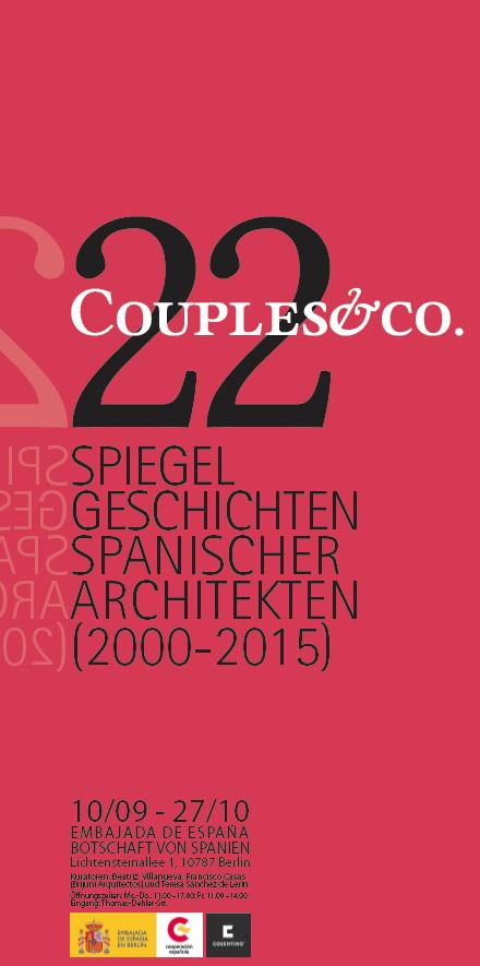 Ausstellung | 22 SPIEGELGESCHICHTEN