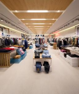 Pepe Store Rotterdam