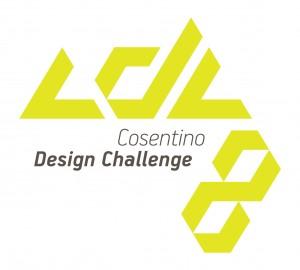 Cosentino Design Challenge 8
