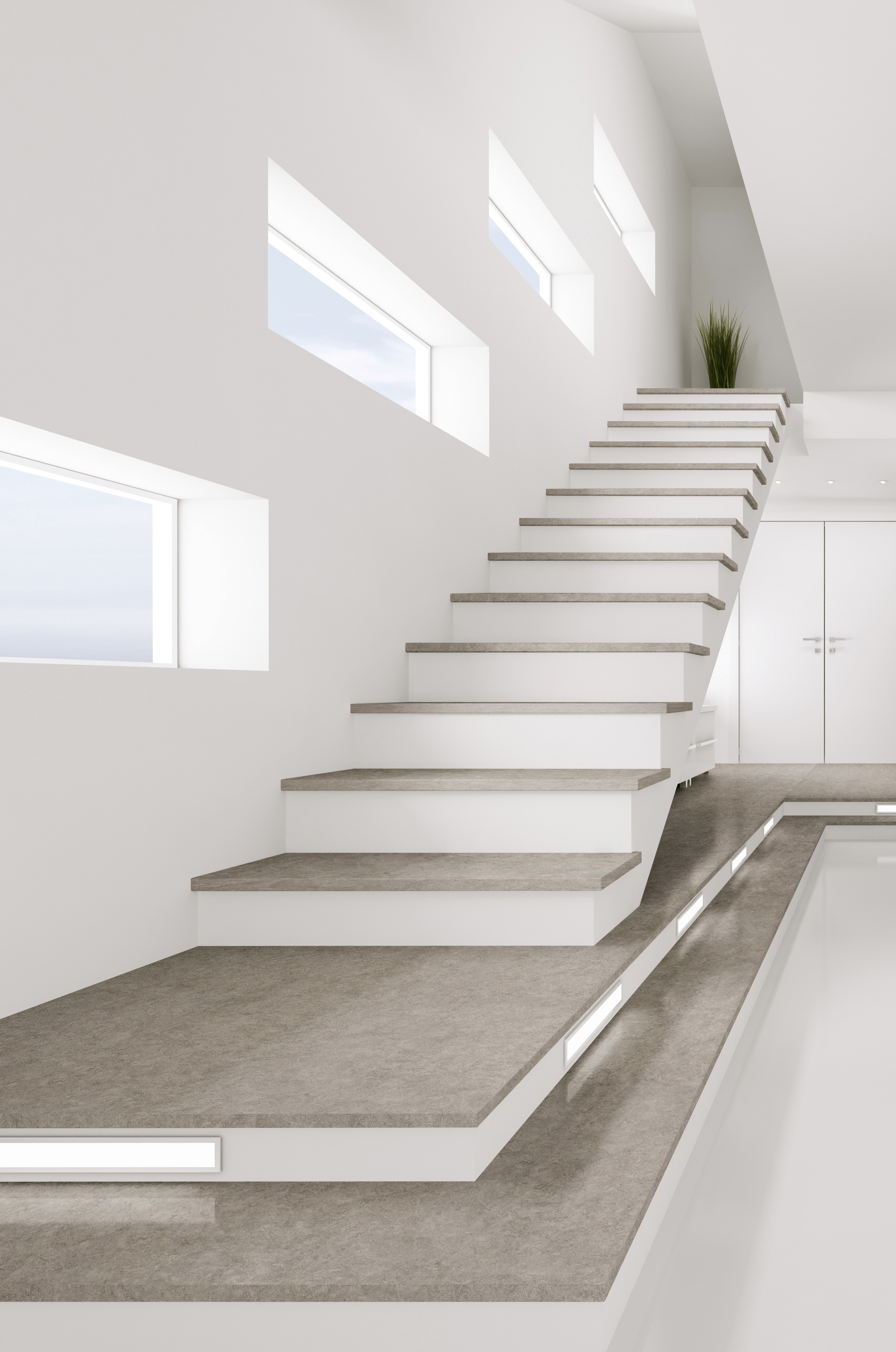 cosentino schweiz sch n wie naturstein und noch viel mehr die f nf neuen dekton farben. Black Bedroom Furniture Sets. Home Design Ideas