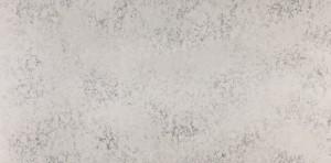 Silestone Nebula Code
