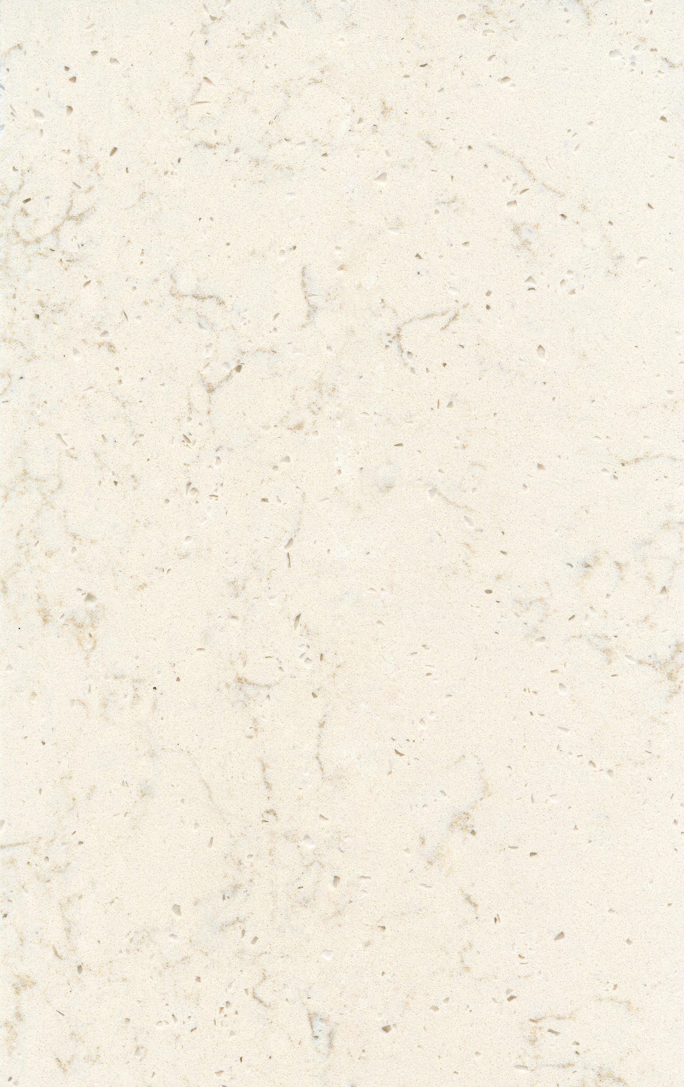 Cosentino Usa Silestone Introduces New Stonium Color