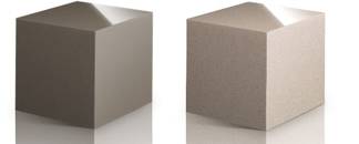 silestone expands basiq collection with two new colors