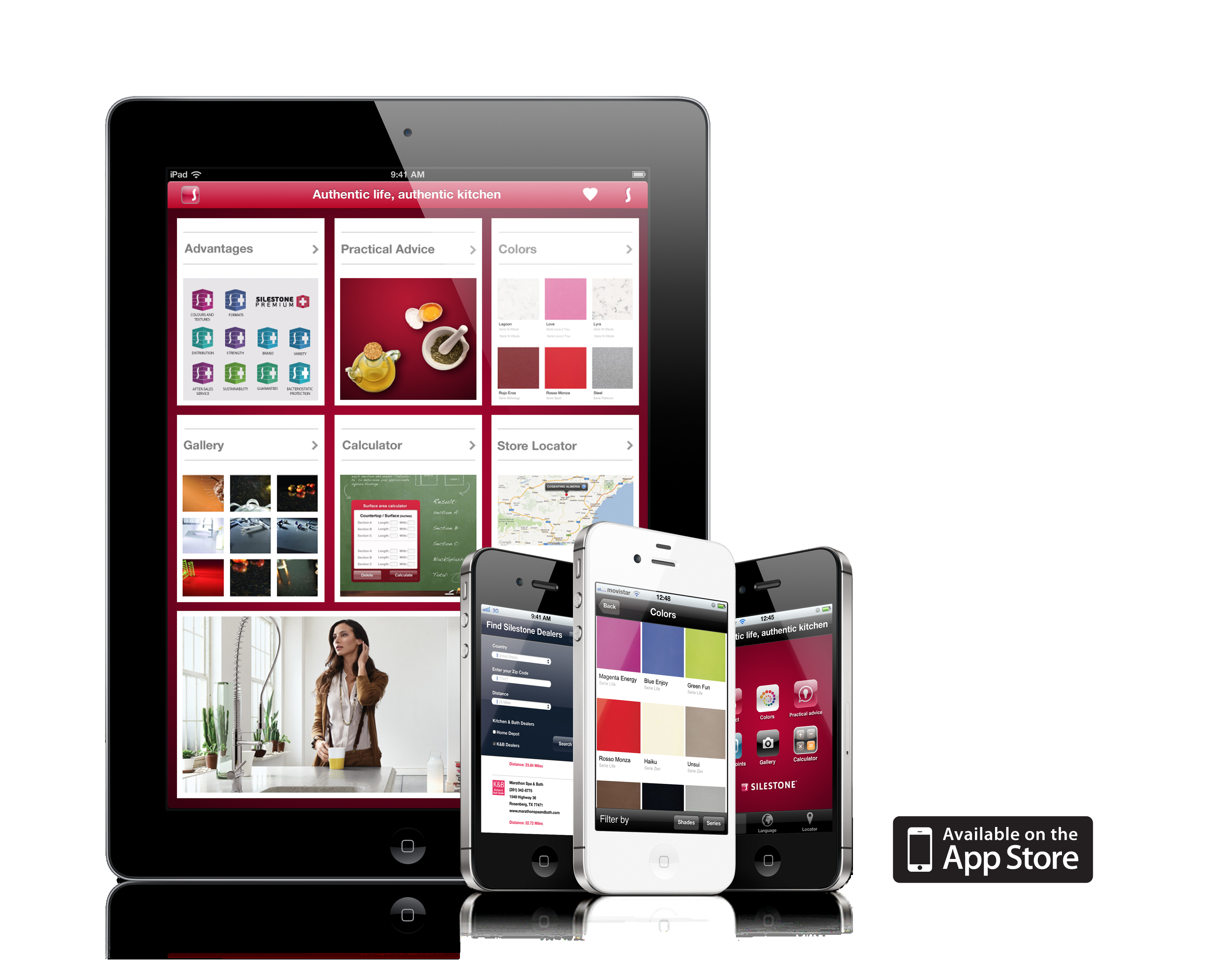 100 Home Design App For Ipad Top 5 Best Free