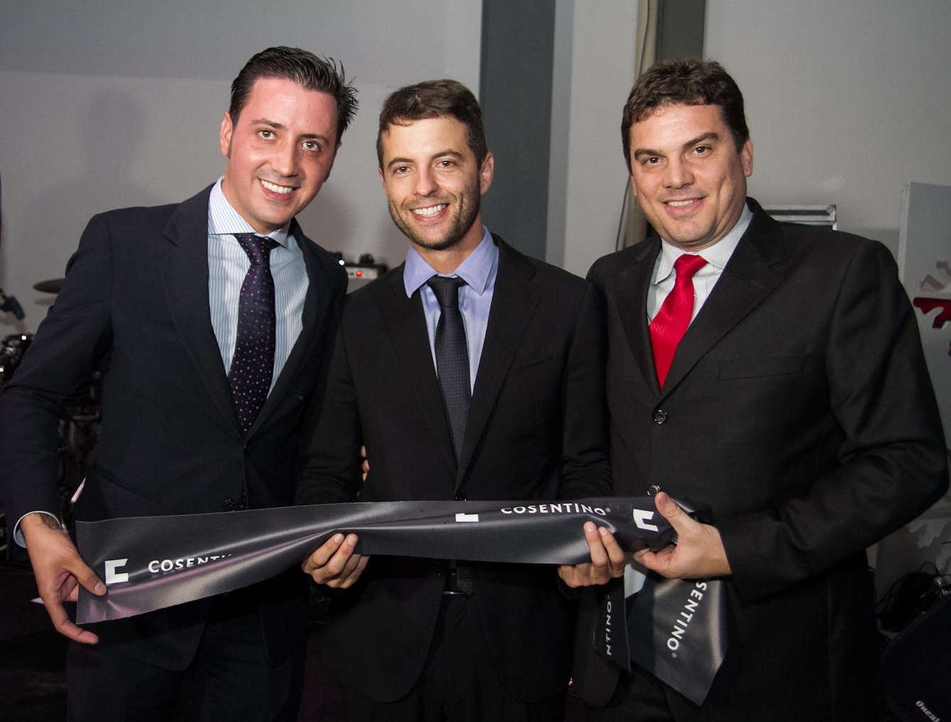 cosentino group strengthens its commitment to brazil cosentino