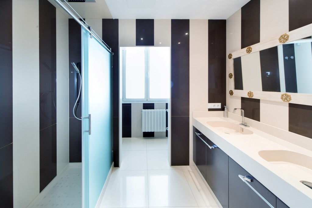 Cosentino Group Presents Its Silestone Bathroom Collection In The Ish Bathroom Trade Fair In Germany Cosentino Hong Kong Cosentino Hong Kong